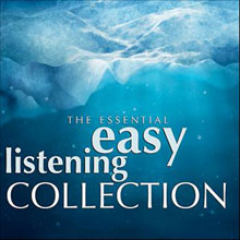 Essential Easy Listening Collection