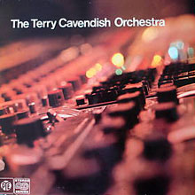 Terry Cavendish Leagueliner
