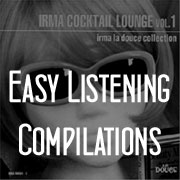 Easy Listening Compilations